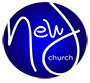 New Jerusalem Baptist Church, McKinney, Texas